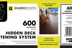 Sharkstooh.Label600-01